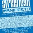 31/03/2009 - Streetlight Manifesto