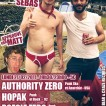 21/02/2011 - Authority Zero