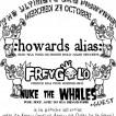 21/10/2004 - Howard