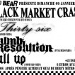 09/01/2005 - Black Market Crash