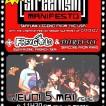 05/05/200X - Streetlight Manifesto