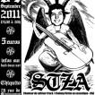 04/09/2011 - Stza