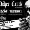 24/08/2007 - Leftöver Crack