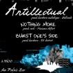 03/05/2008 - Antillectual