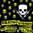 20/06/2010 - Death by Stereo