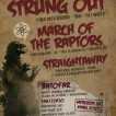 24/02/2010 - Strung Out