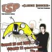 20/05/2006 - Frank Turner